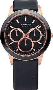 <b>Часы мужские Bering</b> в Курске (1000 товаров) 🥇