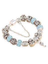 <b>homod</b> diy _Global selection of {keyword} in Charm Bracelets on ...