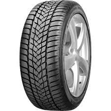 <b>Ultra Grip</b> Performance 2 Tires   <b>Goodyear</b> Tires