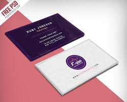 business cards psd the best of business cards fashion designer business card psd