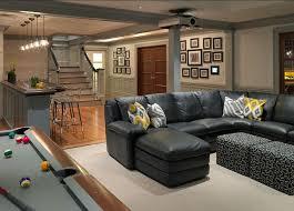 basement family room basement bedroomknockout carpet basement family