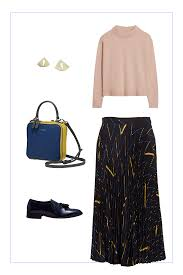 career outfits dream job work outfit ideas the dress code you don t want your outfit to distract you or anyone from getting the job done but that doesn t mean you can t still totally own