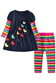 <b>Girls Clothing Sets</b>   Amazon.ca