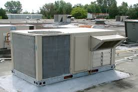 Heating, ventilation, and <b>air conditioning</b> - Wikipedia