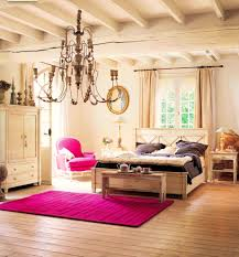 bedroomlicious shabby chic bedrooms country cottage bedroom decorating ideas paint colors sets white style bedroomlicious shabby chic bedrooms country cottage bedroom