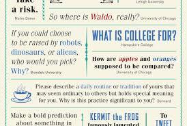 college essay topics  siolmyfreeipme offbeat college essay topics mental flosslike us on facebook