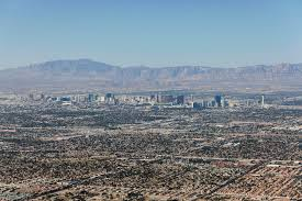 7 reasons las vegas is a great place to live no seriously how to sound like a local in las vegas
