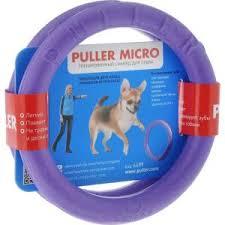 Купить <b>игрушку для собак Puller</b> в интернет магазине MyPet-Online
