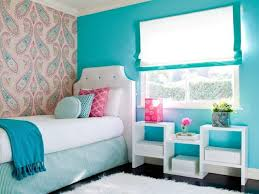 lovable girl bedroom paint ideas in addition to wall bed space saving stock image bedroom wall bed space saving