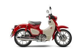 Honda Powersports - Motorcycles, <b>ATVs</b>, Scooters, SxS