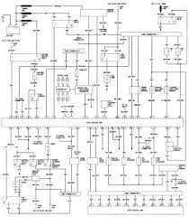 peterbilt 379 wiring diagram the wiring peterbilt wiring diagrams diagram instructions