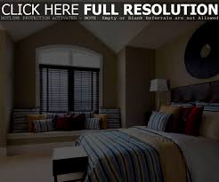 cool bedroom youne apartmentsprepossessing cool bedrooms for young men bedroom inspiratio
