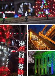 Decorative String Lights For Sale
