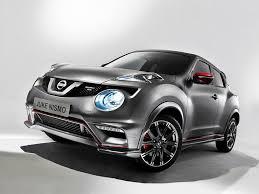 Картинки по запросу фото Nissan Juke 2014