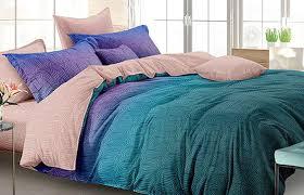Amore Mio. Комплекты постельного белья - Чики Рики