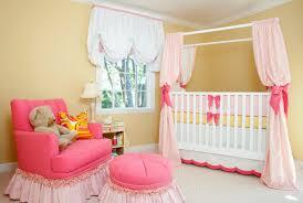 wall inside baby nursery baby nursery sweet pink amp yellow ba girl nursery house of ru intended for baby baby nursery ba room wallpaper border dromhfdtop