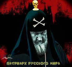 Украина упростит процедуру предоставления гражданства преследуемым в РФ, - Порошенко - Цензор.НЕТ 5639