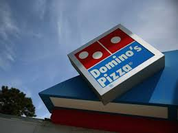 great college essay about working at domino s business insider