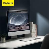 <b>Lighting</b> Supplies - <b>BASEUS</b> Official Store - AliExpress