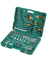<b>Набор инструментов 132</b> предмета (C) Арсенал 9573908 в ...