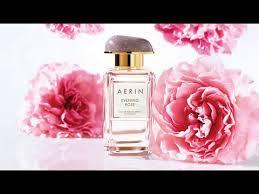<b>AERIN</b> Fragrance - <b>Evening Rose</b> - YouTube