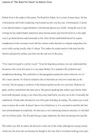 essay hope for harlem langston hughes analysis essay an essay on essay tannen mother tongue essay hope for harlem langston hughes analysis essay