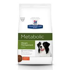 <b>Hill's Prescription Diet Metabolic</b> Weight Management Chicken ...