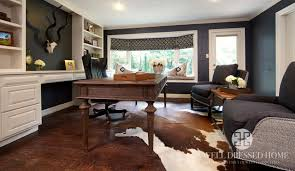 kling masculine home office arts and crafts home office and arts crafts home office