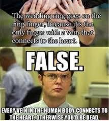 Dwight Schrute - www.meme-lol.com | fuuuuuunny! | Pinterest ... via Relatably.com