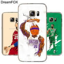 <b>dreamfox</b> m386 basketball <b>star</b> soft   hram-zalomnoe.ru