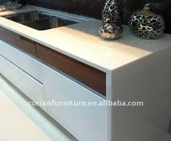 corian kitchen top: corian top quality kitchen counter food grade tb