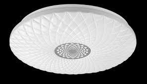 <b>Светильники</b> светодиодные настенно-потолочные