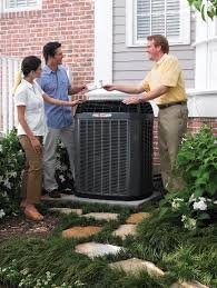 Image result for How To Reduce Air Conditioner Repair Expenses