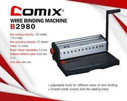 See more of <b>COMIX</b> Stationery & Equipment on Facebook