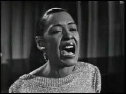 "<b>Billie Holiday</b> - ""Strange Fruit"" Live 1959 [Reelin' In The Years ..."
