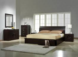 decoration small zen living room design: living room design pictures curtains living room design images free