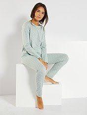 <b>Пижама</b> женская | купить ночную женскую сорочку в интернет ...