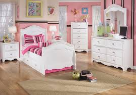 youth bedroom sets girls: getting the perfect youth bedroom set for your child