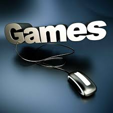 essay on outdoor games