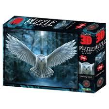 <b>Пазлы Prime 3D</b> — купить на Яндекс.Маркете