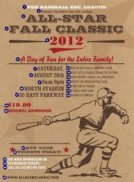 baseball raffle flyer template related keywords ticket printing the leader in online