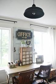 beautiful office inspiration 20 incredibly stylish and organized office spaces little house of catch office space organized