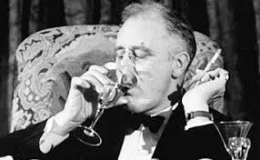 Image result for FDR