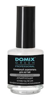 <b>DOMIX</b> GREEN PROFESSIONAL <b>Укрепитель</b> алмазный для ...