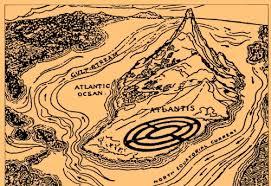 """Résultat de recherche d'images pour """"atlantides"""""""