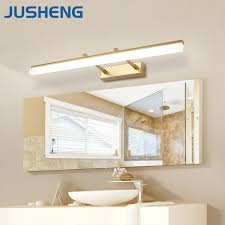 JUSHENG Official Store - Amazing prodcuts with exclusive ...