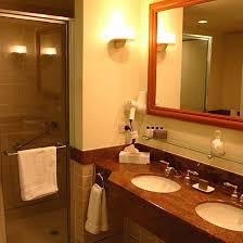 classic bathroom vanity light fixtures design bath vanity lighting fixtures