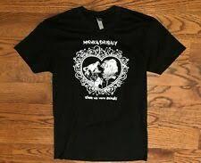 Прочая одежда для женщин <b>Mishka</b> в интернет-магазине eBay.com
