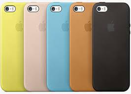 Мини - обзор (первое впечатление): <b>Чехол Apple для</b> iPhone 5/5S ...