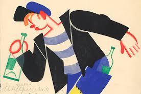Resultado de imagen para drunkards